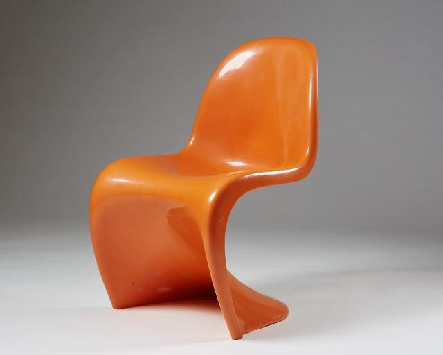 © foto-modernity-stockholm_panton-chair-verner-pan